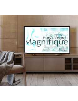 Nos Visuels - 131 1-MAKE TODAY MAGNIFIQUE
