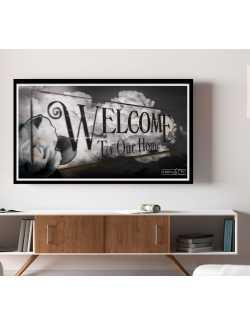 Nos Visuels - 243 1-WELCOME-NUAGE-FLEURS
