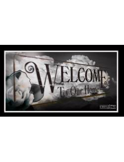 Nos Visuels - 6 1 WELCOME 01 NOIR