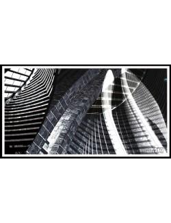 Nos Visuels - 18 1 ARCHITECTURE DE BRIQUES ET D'OMBRES
