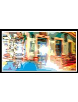 Nos Visuels - 19 1 ARCHITECTURE ET VITESSE
