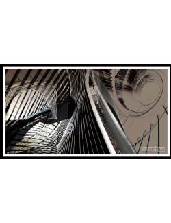 53 1-DE ROND ET D'ARCHITECTURE