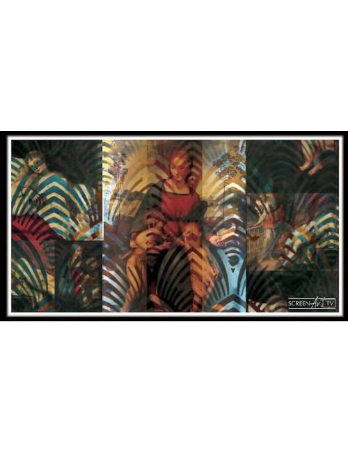 95 1-GRAPHISME HISTORIQUE ART DECO
