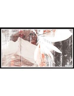 Nos Visuels - 136 1-MONTAGNE DE FLEURS STREET ART