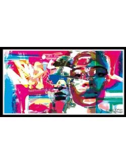 186 1-PORTRAIT DE STREET ART