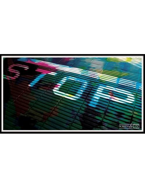 214 1-STOP EN COULEUR