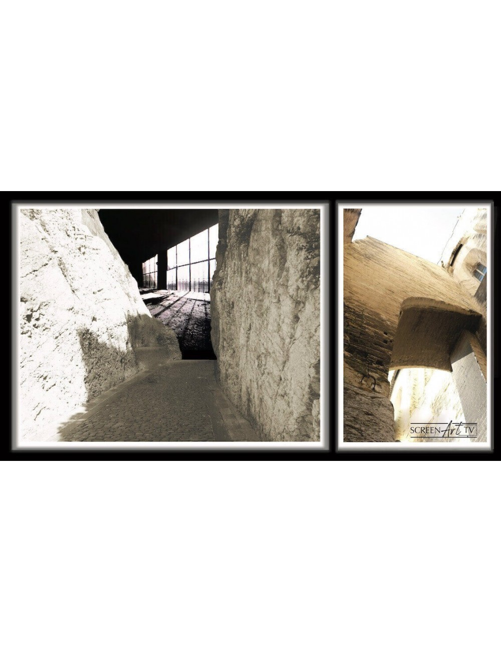 247 2-ARCHITECTURE NATUREL ET OMBRES