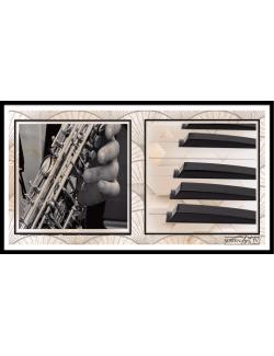 Nos Visuels - 284 2-MUSIQUE SAXO ET PIANO