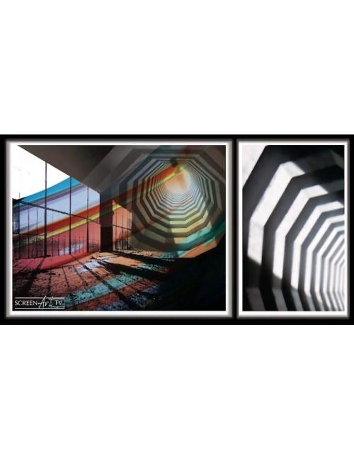 Nos Visuels - 289 2-OMBRES ARCHITECTURE ET GRAPHISME