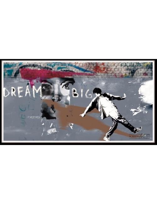 Nos Visuels - 313 1-DREAM BIG ET STREET STYLE